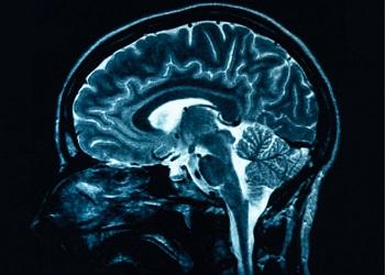 Neuropsycholog – kiedy i dla kogo?