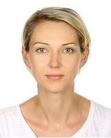 Anna Gabryś-Branas