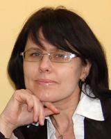 Idalia Mazurec