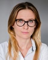 Joanna Bartczak-Kotulska