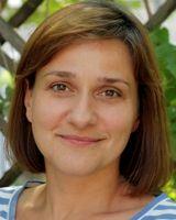Julia Jarosiewicz