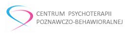 Psycholog Wrocław - Centrum Psychoterapii Poznawczo - Behawioralnej